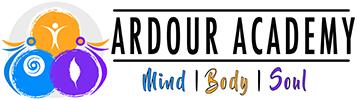 Ardour Academy