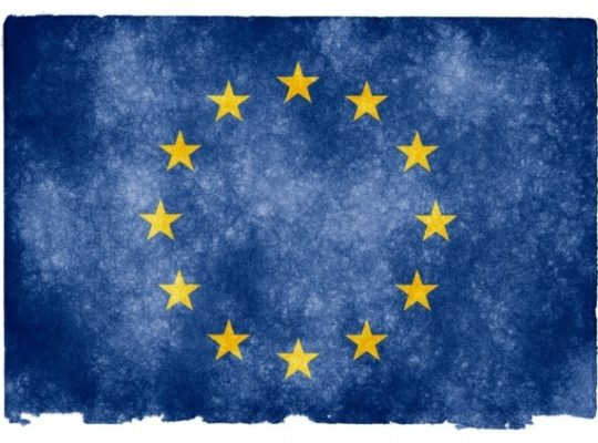 EU Parliament Vote To Stop American Free Visas