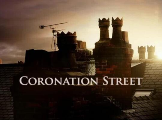 Coronation Street Facing Ofcom Investigation For Racism