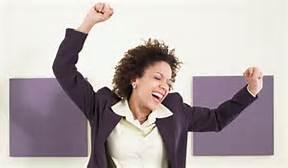 The Importance Of Self Empowerment Among Women