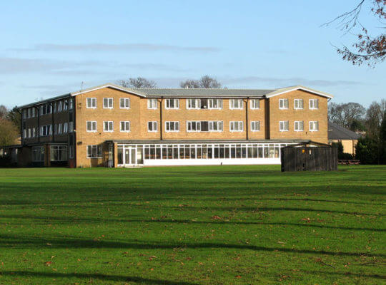 Wymondham CollegeApproved Culture Of Cheating Right From The Top