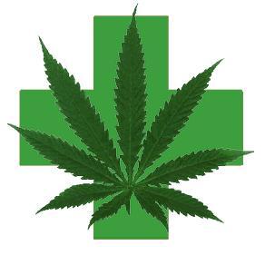 Australia Legalise Marijuana For Medical Purposes
