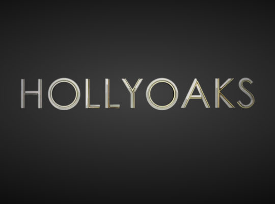 Hollyoaks TV Scoop: Warren Follows Sienna And Ellies News For Mercedes
