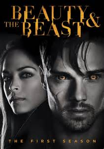 Beauty And The Beast Excellent Trailer Paraded On American TV