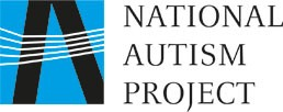 Autism Practise Needs Improved Decision Making