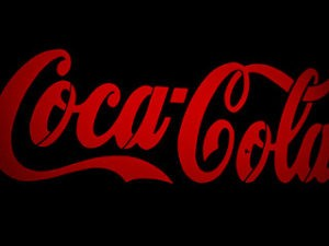 Irish Coca Cola Firm Investigated Over Human Feaces In Their Coke