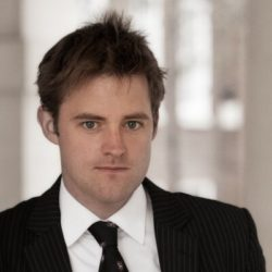 Barrister Suspended For Three Years Over Drugs