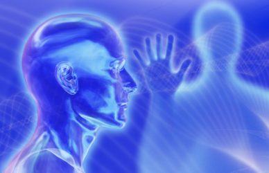 Psychic Ban Under New Irish Laws