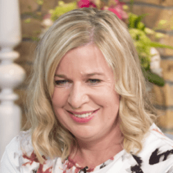 Kate Hopkins Booted Off Radio Asking For Final Solution To Terrorism