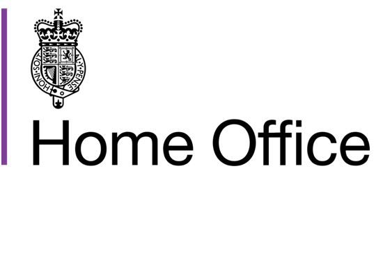 Home Office Set Targets To Remove Migrants Without Amber Rudd's Knowledge