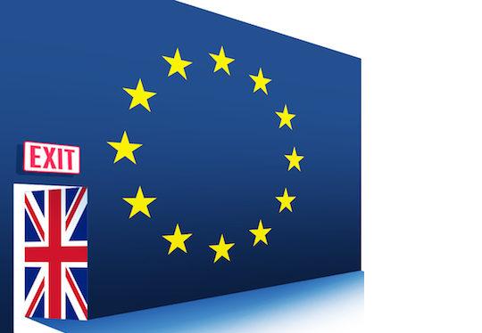European Parliament Drawing Up Bespoke UK Agreement
