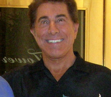 Wynn Resort Shareholder In $150,000 Law Suit Against Shamed  Corporation