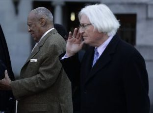 Mesereau's Powerful And Dangerous Closing Comments For Cosby
