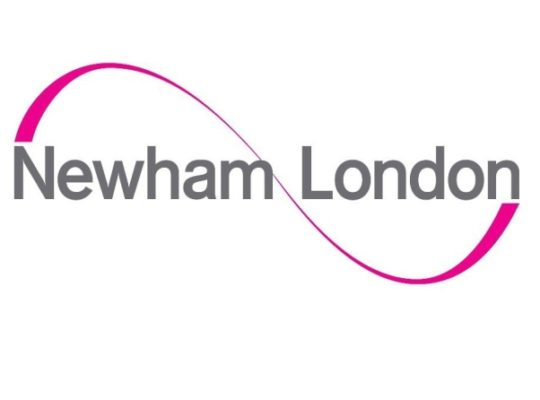 Newham Council To Pay £5,700 Compensation To Woman Left In B&B For 2 Years