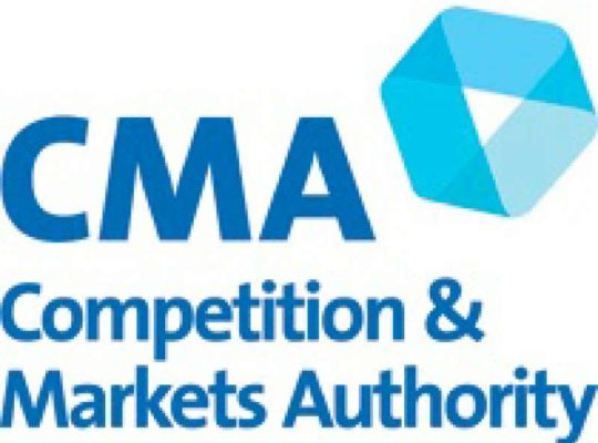 CMA Launches Investigation Into Proposed Sainsbury And Asda Merger