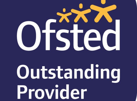 Ofsted Working With Department Of Education  To Review Further Education Online