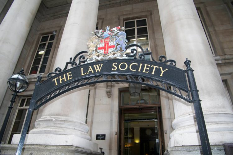 Ministry Of Justice Says Judicial Diversity Is Crucial  For Balance In The System