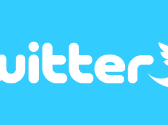 Twitter To Close Inactive Accounts To Reduce Hacking