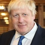 Boris Johnson Under Pressure To Intervene In Teenage Cyprus Rape Controversy