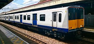 Transport For London Use Mobile Wifi To Track Passengers Movements