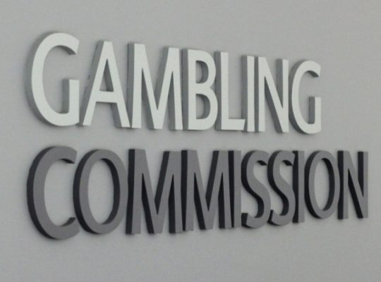 Gambling Online Firm Gives Up License After Suicide Investigation Reveals Breaches