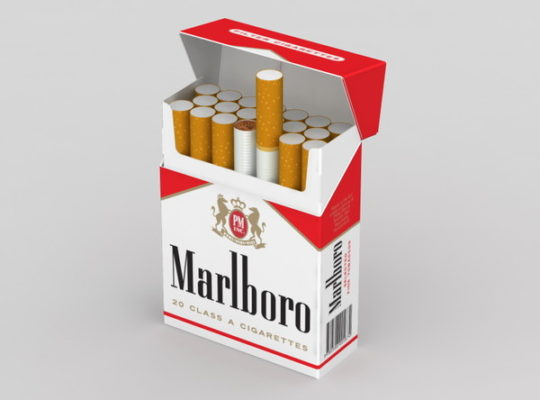 Why The Serious Dangers Of Smoking Needs To Be Emphasised In Schools