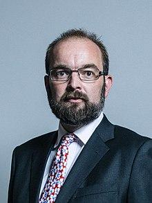 Essex MP James Duddridge Under Scrutiny For Alleged Soft Stance On Discrimination Complaints