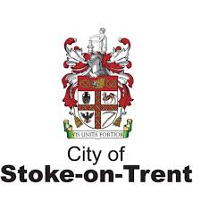 Inadequate Stoke And Trent Council To Cut 246 Jobs In Crisis Measure