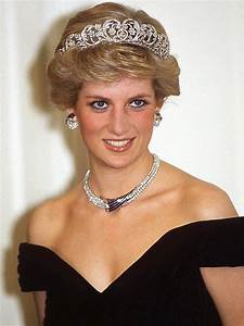 Princess Diana's Random Act Of Kindness Promoted by  Harry And Meghan Instagram Post