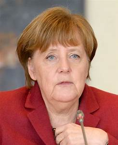 Merkel's 30 Day Challenge To Solve Backstop Conundrum Accepted By Johnson