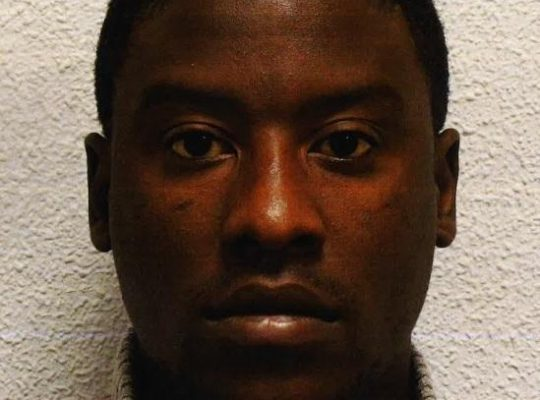 Former Trainee Solicitor Guilty Of Raping And Kidnapping Woman Deserves Maximum Sentence