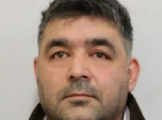 Uber Driver Gets 16 Months For Sexually Assaulting Defenceless Passenger