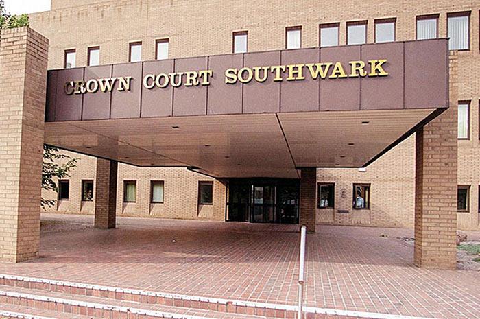 City Firm Fraudster Gets Just Suspended Sentence After £31k Fraud