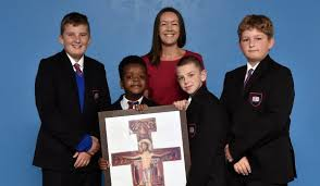 St Anthony's Catholic College  Legally Challenges Damning Ofsted Report