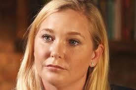 Panaroma: Roberts Claims She Had To Make  Sweaty Prince Andrew Happy