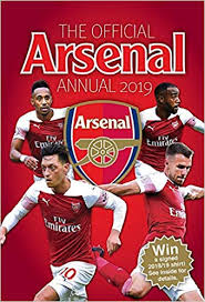 Arsenal Welcome UEFA Decision Group Stage To Women's Championship League