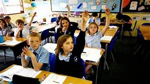 New Figures Show Increase In Primary School SATs Maladministration