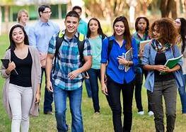 British Undergraduates To Be Shown Future Potential Earnings