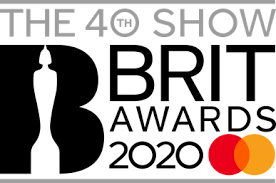 Brit Awards  2020 Has Competitive Nominations At London 02 Arena Tonight,
