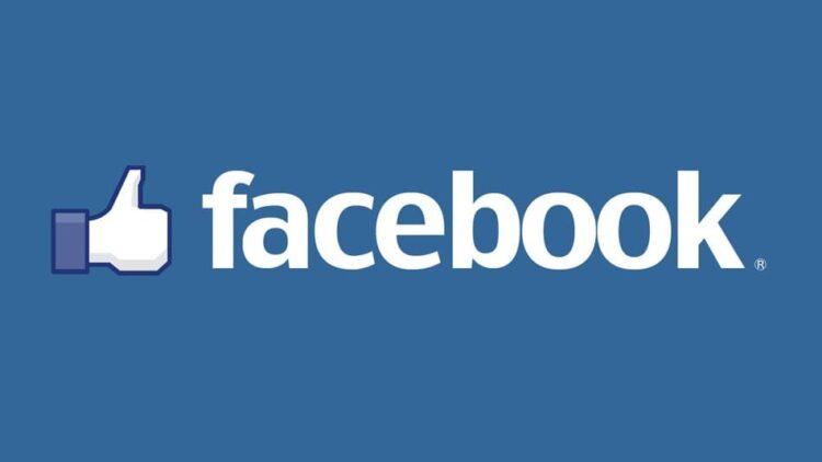 Facebook To Block Sharing Of News Link On Australian Platforms