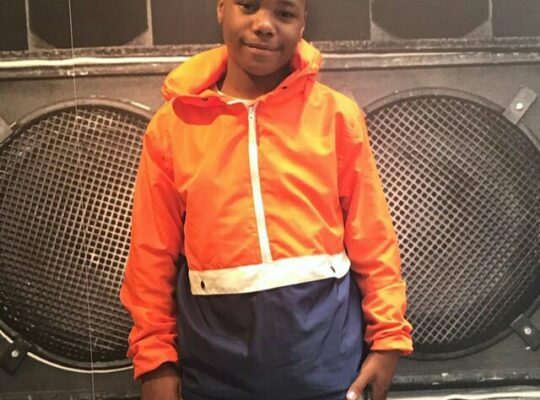 Waltham Forest Council's Sluggishness Affected Parental Responsibility Over Murdered Teen