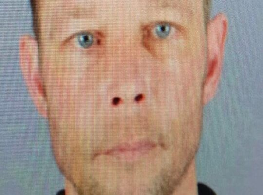 Key Madelaine Suspect Likely To Escape Murder Charges