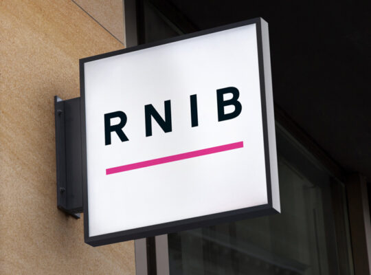 Official Inquiry  Rules RNIB Failures Exposed Children To Harm