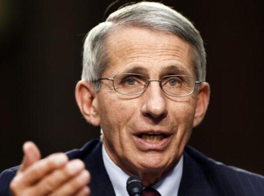 Two Week Quarantine Imposed On Travellers to Three U.S States
