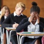 Special Exams For Discontent Pupils Set For October