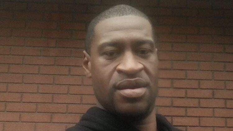 Transcripts: Floyd Was Co-operative And Repeatedly Pleaded With Deadly Cops