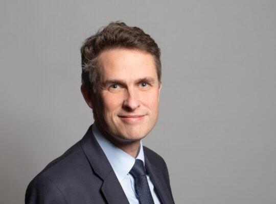 Gavin Williamson Consults On Short Externally Set Tasks For A Level Pupils