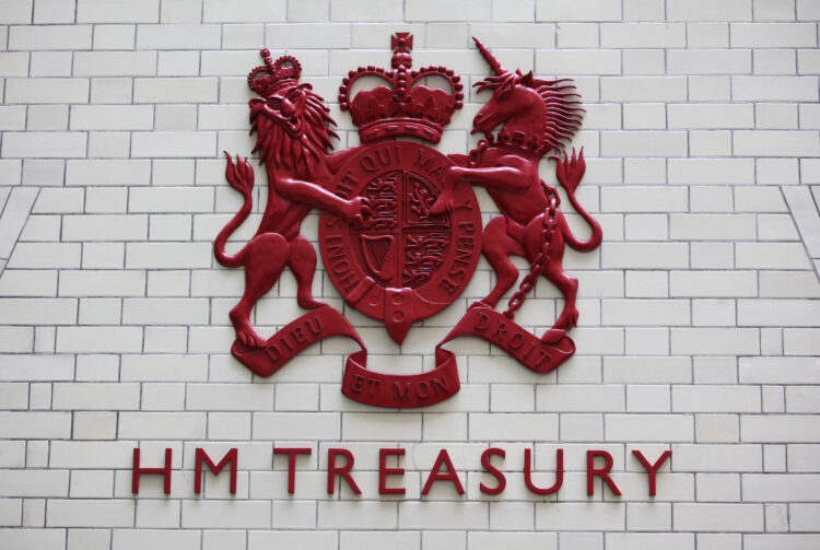 More Uk Businesses To Benefit From Government Loan