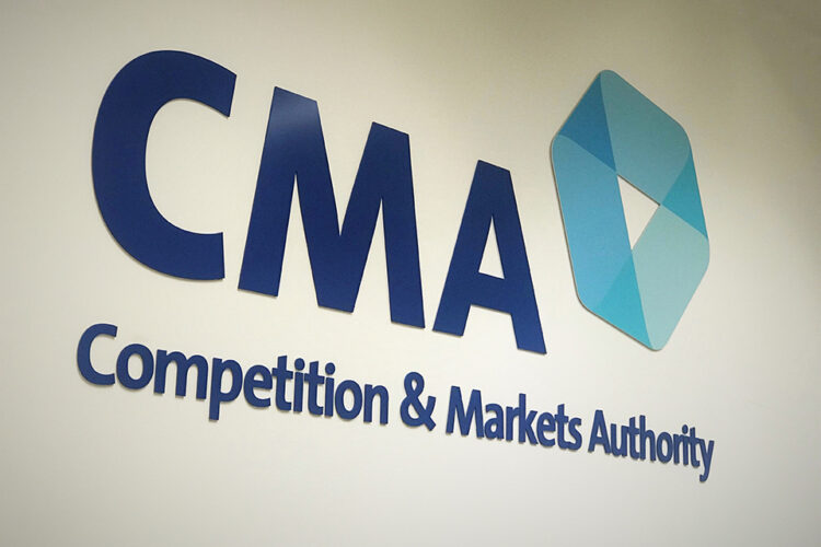 CMA Opens Investigation Into Googles Proposals To Remove Third Party Cookies
