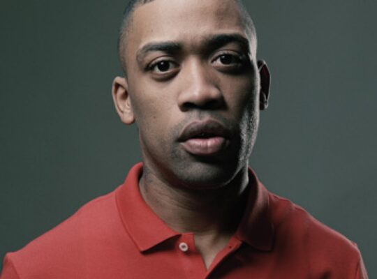 Wiley's Soft Ban From Twitter After Anti Semetic Tweet